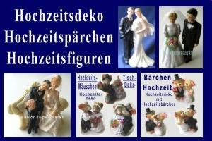 Hochzeit Hochzeitspaare Hochzeitsdeko-Hochzeitsfiguren - Hochzeit Hochzeitspaare Hochzeitsdeko-Hochzeitsfiguren